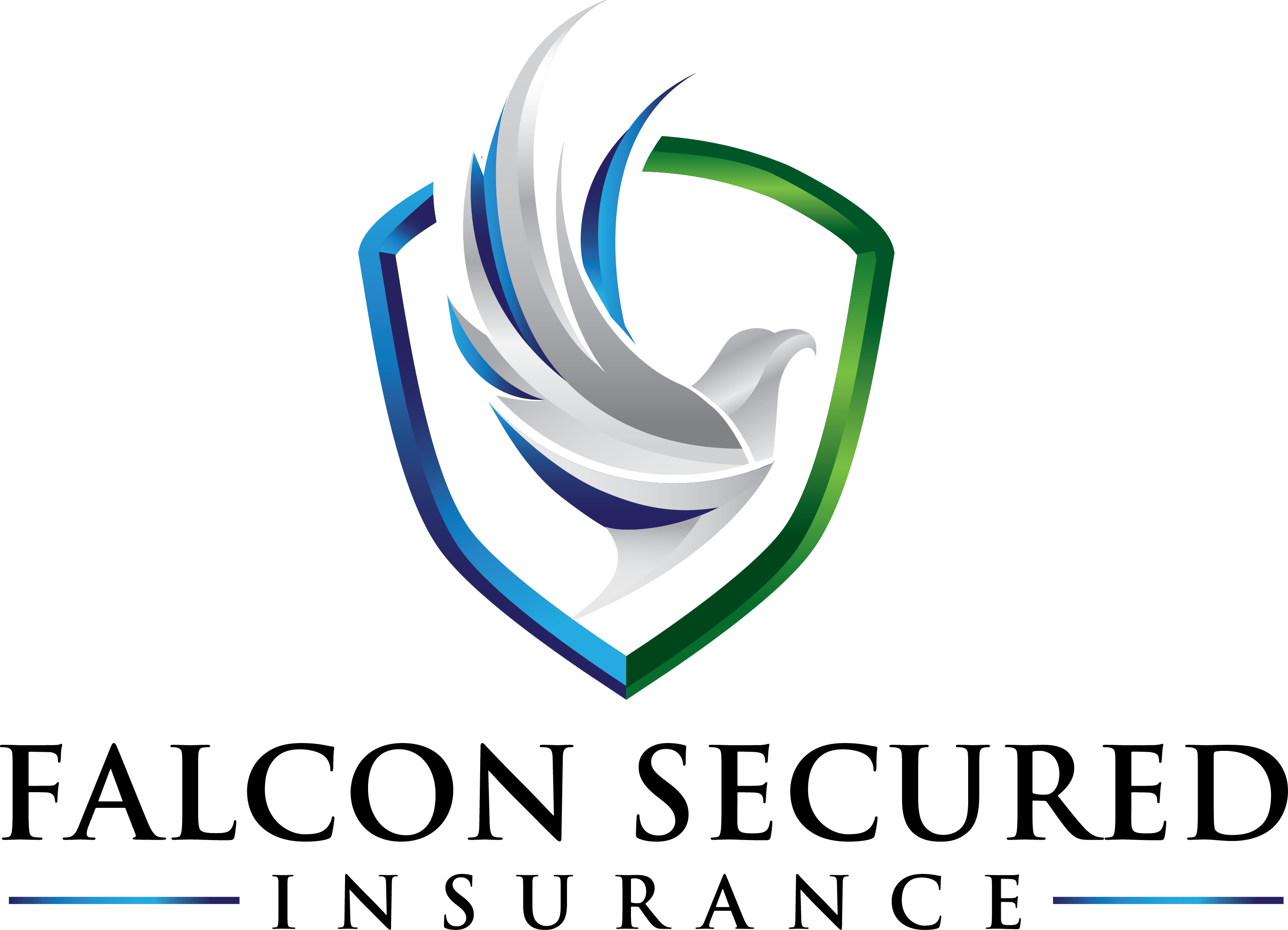 Falcon Secured Insurance